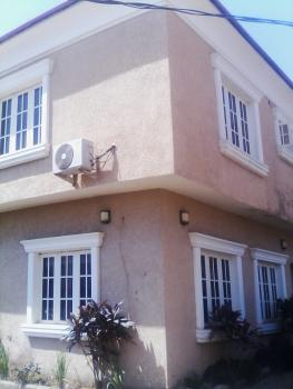 1 Bedroom Clean Apartment, Maitama District, Abuja, Flat for Rent