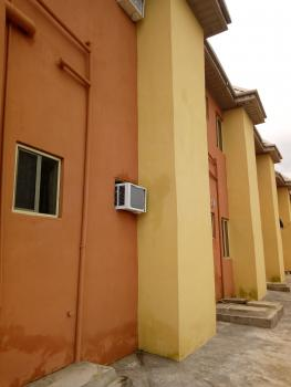 a New Modern Hostel, Behind Gold Diamond Hotel Adewole, Olorunsogo, Ilorin West, Kwara, Hostel for Sale