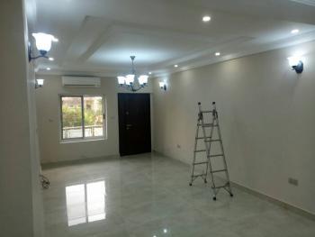Luxury 2 Bedroom Flats, Banana Island, Ikoyi, Lagos, Flat for Sale