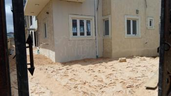 Brand New and Super Finished 3 Bedroom Flat with All Rooms En Suite, Guest Toilet, Millenium Estate, Gbagada, Lagos, Flat for Rent