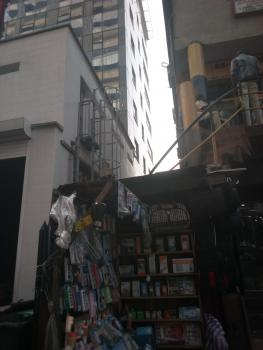 Luxury Office Space 355sqm*2, Marina Street, Marina, Lagos Island, Lagos, Office Space for Rent