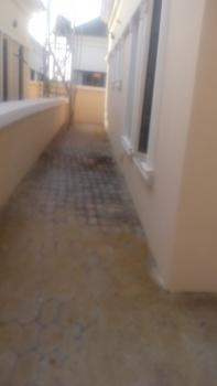 Luxurious Brand New 3 Bedroom Bungalow with Bq, Divine Homes, Thomas Estate, Ajah, Lagos, Semi-detached Bungalow for Sale