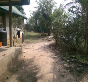 2 Bedroom Bungalow, 6th Avenue, 17th Road, Festac, Isolo, Lagos, Detached Bungalow for Sale