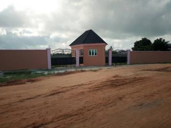 Lekki Rose Garden, Oshoroko, Ibeju Lekki, Lagos, Residential Land for Sale