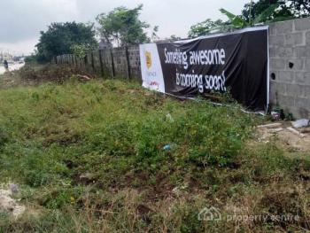 Land for Sale at Opulence Estate Lekki Ajah, Abijo, Lekki, Lagos, Residential Land for Sale