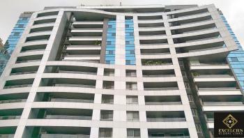 Luxury 3 Bedroom Apartments for Rent in Ikoyi, Gerrard Road, Old Ikoyi, Ikoyi, Lagos, Flat for Rent