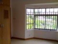 5 Bedrooms Office Space, Ikeja, Lagos, 5 Bedroom Commercial Property For Rent