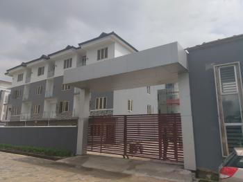 Sale of 3 Bedroom Apartment, Bethel Gardens Estate, Iponri, Surulere, Lagos, Flat for Sale