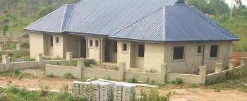 3 Bedroom Bungalow, Orange Court Estate, Agbowa, Ikorodu, Lagos, Semi-detached Bungalow for Sale
