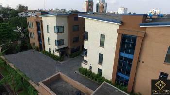 Ultra Luxury 4 Bedroom Terrace Duplex with Bq for Sale in Old Ikoyi, Off Queens Drive, Old Ikoyi, Ikoyi, Lagos, Terraced Duplex for Sale