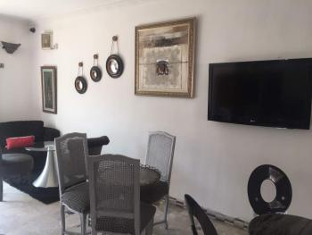 Luxurious One Bedroom Apartment, Close to Cameroon Road, Old Ikoyi, Ikoyi, Lagos, Mini Flat Short Let