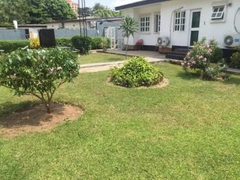 Luxurious 2 Bedrooms Apartment, Off Cameroon Road, Old Ikoyi, Ikoyi, Lagos, Flat Short Let