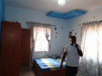 Luxury 3 Bedroom Flat, Airport Road Extension, Benin, Oredo, Edo, Terraced Bungalow for Sale