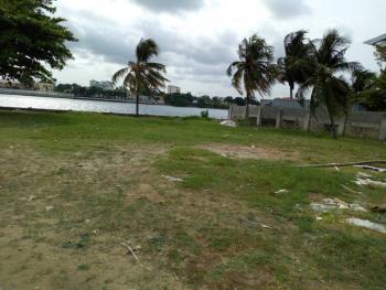 Prime 650sqm Land, Off Admiralty Way, Lekki Phase 1, Lekki, Lagos, Mixed-use Land for Rent