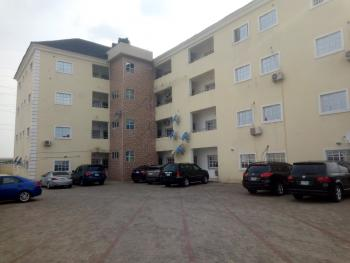 Luxury 2 Bedroom, Katampe Extension, Katampe, Abuja, House for Rent