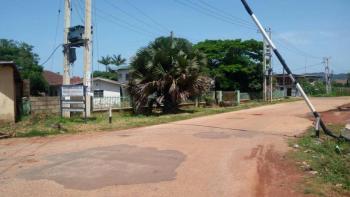 House, Jos North, Plateau, Detached Duplex for Sale