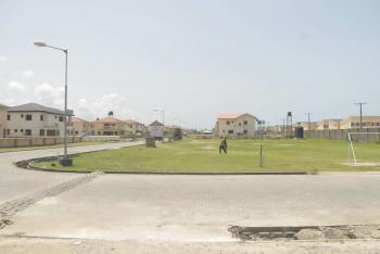500sqm Land in Bunea Vista Estate, Off Chevron Toll Gate, Bunea Vista Estate, Orchid Hotel Road, By Chevron Toll Gate, Lafiaji, Lekki, Lagos, Residential Land for Sale
