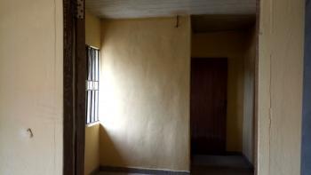 a Lovely Mini Flat with 1 Toilet & Bath, Onike, Yaba, Lagos, Mini Flat for Rent