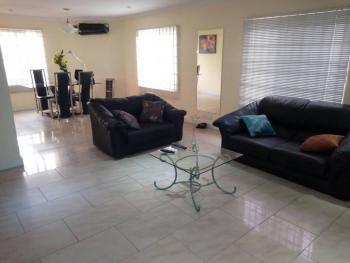 Luxury 2 Bedroom Apartment, Etim Iyang Crescent, Oniru, Victoria Island (vi), Lagos, House Short Let