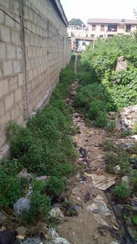 Plot of Land, Kosofe, Ikosi, Ketu, Lagos, Mixed-use Land for Sale