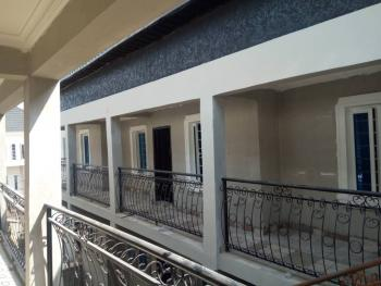 New One Bedroom Flat, Thomas Estate, Ajah, Lagos, Self Contained (studio) Flat for Rent