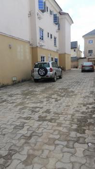 3 Bedrooms, Canaan Estate, Ajah, Lagos, Flat for Rent