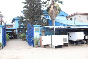 19 Rooms Hotel, Ojodu, Lagos, Hotel / Guest House for Sale