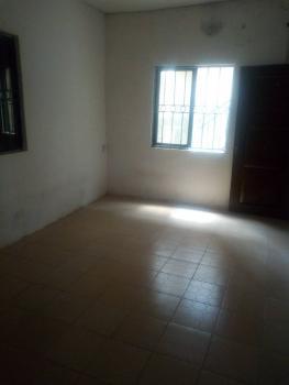 Lovely and Spacious Mini Flat, Beach Estate, Ogudu, Lagos, Mini Flat for Rent