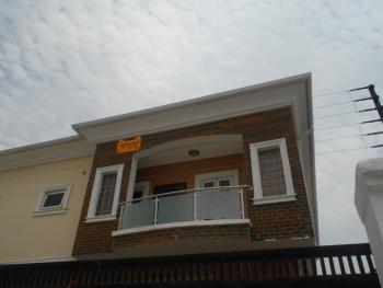 5 Bedroom Detached House, Ikate Elegushi, Lekki, Lagos, Detached Duplex for Rent