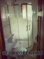 2bedroom Flat At Sabo ( 2 In A Compound)), Sabo, Yaba, Lagos, 2 Bedroom, 3 Toilets, 2 Baths Flat / Apartment For Rent