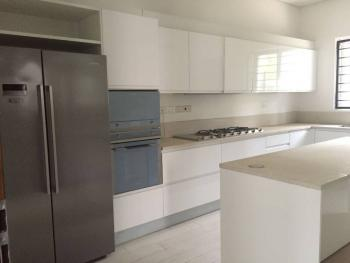 5 Bedroom Fully Detached House, Off Alexander Road, Banana Island, Ikoyi, Lagos, Detached Duplex for Sale
