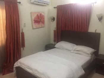 Luxurious 2 Bedrooms Apartment, Bode Thomas, Surulere, Lagos, Flat Short Let
