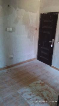 a Selfcon, Lekki Phase 2, Lekki, Lagos, Self Contained (studio) Flat for Rent