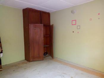 a Standard Selfcon with Shared Kitchen, Igbo Efon, Lekki Expressway, Lekki, Lagos, Self Contained (studio) Flat for Rent