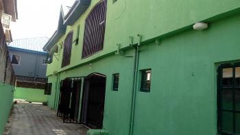 Well Built 3 Bedroom Flat, Lakowe Golf Club Road, Awoyaya, Ibeju Lekki, Lagos, Flat for Rent