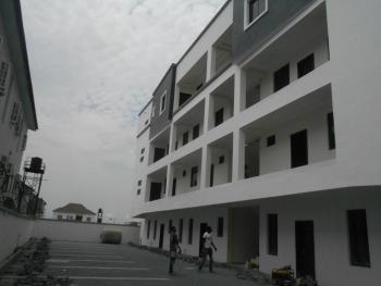 Brand New 2 Bedroom Luxury Flat, Ikate Elegushi, Lekki, Lagos, Flat for Sale