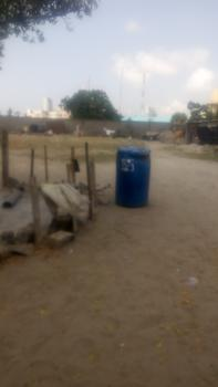 Land, Oniru, Victoria Island (vi), Lagos, Residential Land for Sale