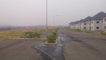 Estate Plot 750sqm, Via Lifecamp -gwarimpa, Kafe, Abuja, Residential Land for Sale