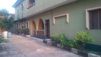 3 Bedrooms  Flat at Ajao Estate., Lawrence Daniel Street, Off Fatai Irawo, Ajao Estate, Isolo, Lagos, Flat for Rent