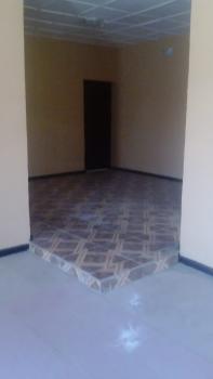 Beautiful Extra Spacious 4 Bedroom Bungalow, Ifako Bus Stop, Gbagada Phase 2, Gbagada, Lagos, Detached Bungalow for Rent