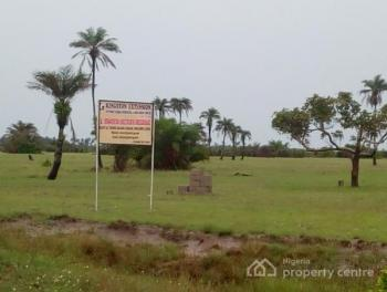 Residential Land, Land with Excision Number at Akodo Ise, Akodo Ise, Ibeju Lekki, Lagos, Land for Sale
