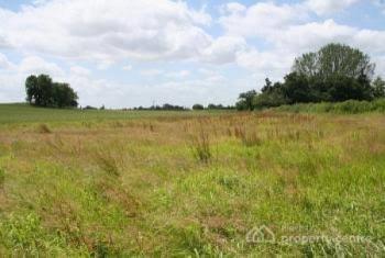 Farm Land, Ilese, Ijebu East, Ogun, Land for Sale
