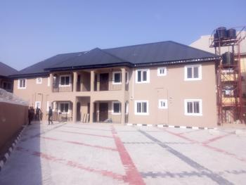Brand-new Luxury Mini Flat, Westwood Estate, Badore, Ajah, Lagos, Mini Flat for Rent