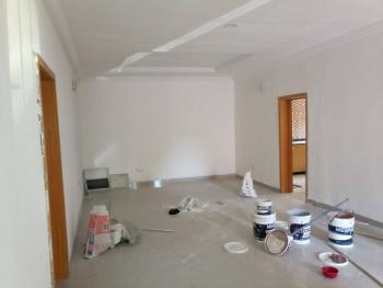 Luxury 3 Bedroom Flat Beautifully Finished, Ikota Villa Estate, Lekki, Lagos, Flat for Rent