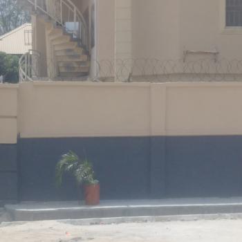 a Newly Designed Mini Flat, Thomas Estate, Ajah, Lagos, Mini Flat for Rent