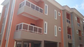 2 Blocks of Luxury 10 Units of 3 Bedroom Apartments (5 Units per Block), Off Palace Road, Oniru, Victoria Island (vi), Lagos, Flat for Rent