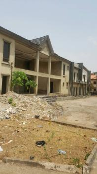 a Well Positioned 24 Rooms Hotel( Uncompleted) Will All The Amenities, Area 2, Garki, Abuja, Hotel / Guest House for Sale