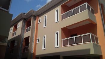 Luxury Blocks of 3 Bedroom Apartments, Off Palace Road, Oniru, Victoria Island (vi), Lagos, Flat for Sale