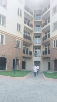 Luxury Spacious  Executive 3 Bedroom Flats with Bq, Onikoyi, Old Ikoyi, Ikoyi, Lagos, Flat for Rent