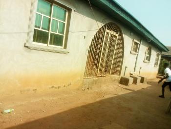 Massive 5 Bedroom Detached Bungalow, Mercy Lane Estate, Fish Farm, Odogunyan, Ikorodu, Lagos, Detached Bungalow for Sale